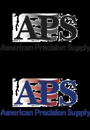 American Precision Supply