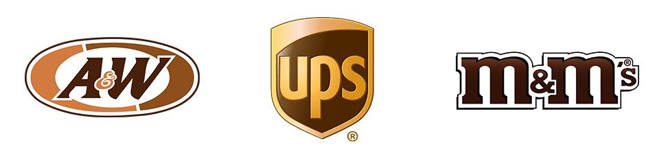 brown-logos
