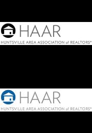 Huntsville Area Association of REALTORS