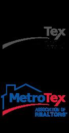 MetroTex Association of REALTORS®