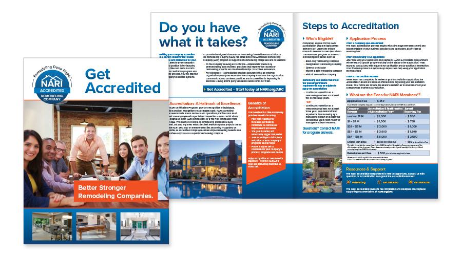 NARI_Case Study_ARC Brochure