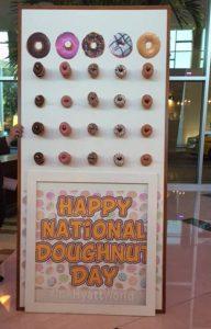 donut_day2